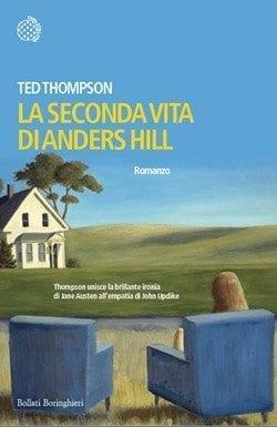 cover-la-seconda-vita La seconda vita di Andres Hill di Ted Thompson Anteprime