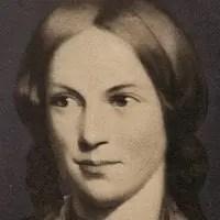 1036615 Recensione di Il professore di Charlotte Brontë Recensioni libri