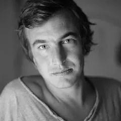 Oliver-Bourdeaut Recensione di Aspettando Bojangles di Olivier Bourdeaut Recensioni libri
