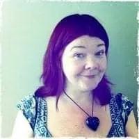 Hellen-Callaghan Recensione di L'indizio di Hellen Callaghan Recensioni libri