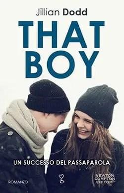 that-boy_7487_x1000 Recensione di That boy di Jillian Dodd Recensioni libri Spazio giovane