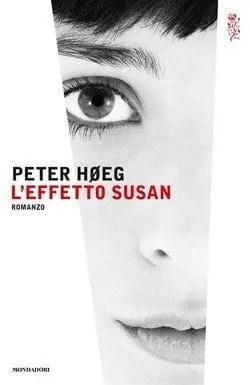 L'effetto Susan di Peter Høeg