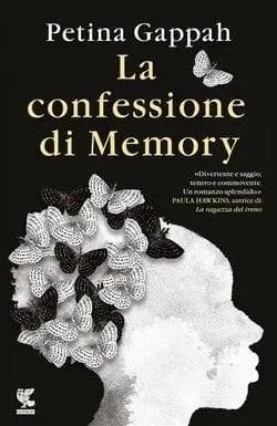La confessione di Memory di Petina Gappah