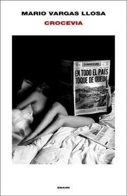 Crocevia di Mario Vargas Llosa