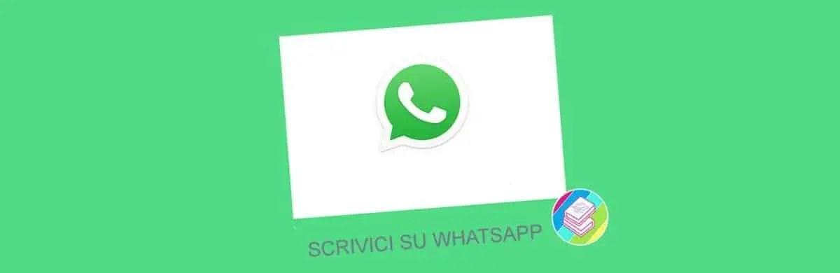leggere-a-colori-whatsapp-1 Home