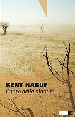 Canto-della-pianura Recensione di Canto della pianura di Kent Haruf Recensioni libri