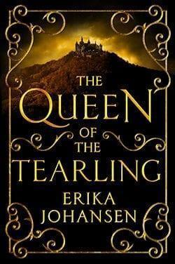 Recensione di The queen of the Tearling di Erika Johansen