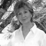 Kathleen-Grissom Recensione di L'onore sopra ogni cosa di Kathleen Grissom Recensioni libri