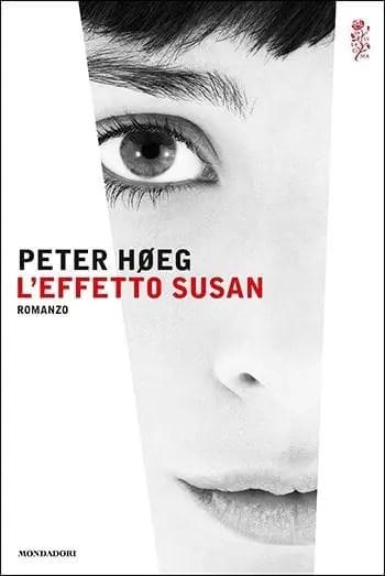 Recensione di L'effetto Susan di Peter Høeg
