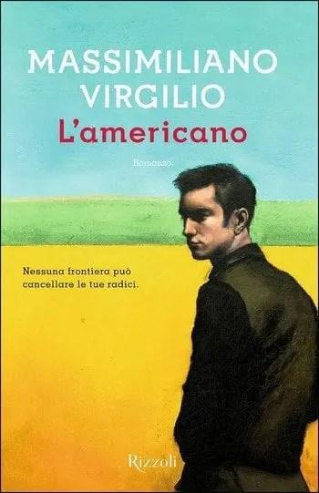 L'americano di Massimiliano Virgilio