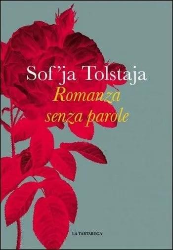 Romanza senza parole di Sof'ja Tolstaja