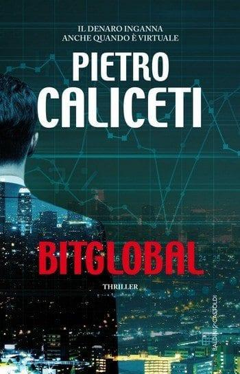 BitGlobal di Pietro Caliceti