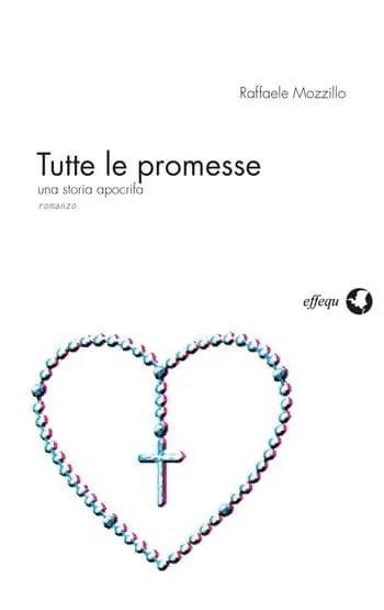 Tutte le promesse di Raffaele Mozzillo