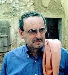 Giuseppe_Ausilio Recensione di Veneti in controluce di Ausilio Bertoli Recensioni libri