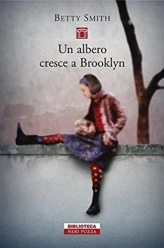 Recensione di Un albero cresce a Brooklyn di Betty Smith