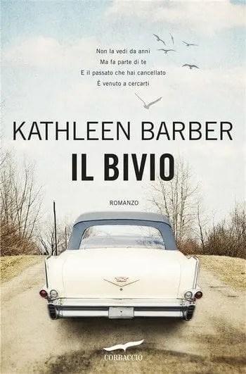 Il bivio di Kathleen Barber
