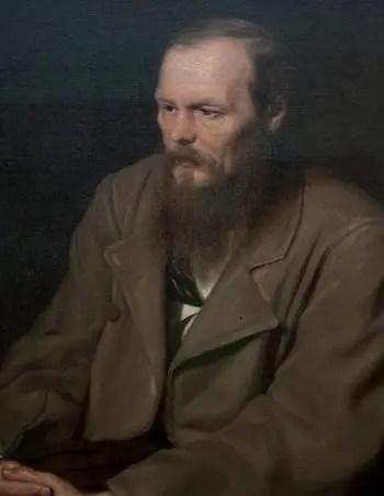 moscow-1937273_960_720 L'eredità letteraria di Fëdor Dostoevskij, il precursore della psicanalisi Letteratura