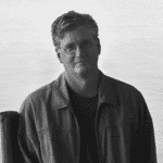 Jonathan-Dee Recensione di I provinciali di Jonathan Dee Recensioni libri