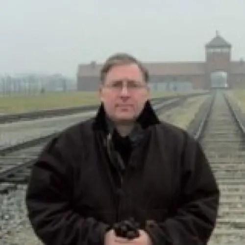 Rosenberg Cospirazione Cremlino di Joel C. Rosenberg Anteprime