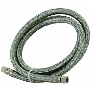 ICE MAKER SUPPLY LINES & FITTING