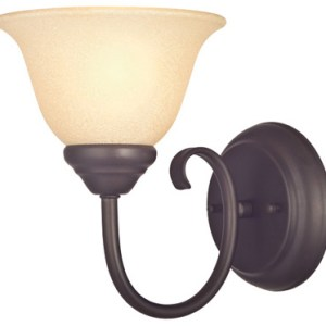 CEILING/WALL LIGHTS