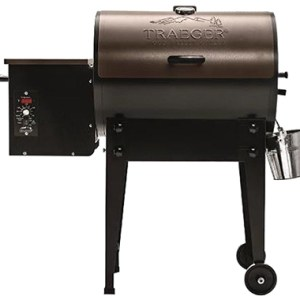GRILLS SMOKERS COOK TOPS