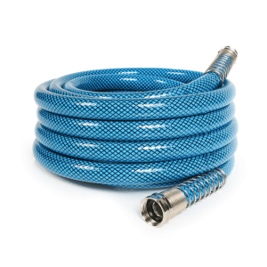 RV DRINKING WATER HOSES & FIT