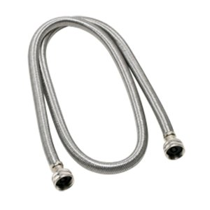WASHING MACHINE HOSES & BOXES