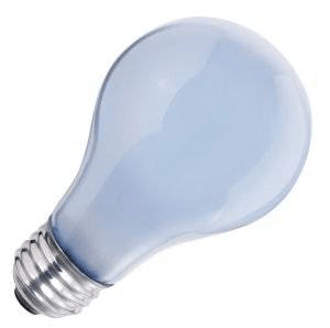 HALOGEN & 110V &LED LIGHT BULBS