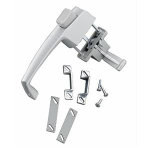 STORM & PATIO DOOR HARDWARE