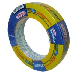 Painters Tape & Dry Wall Tape
