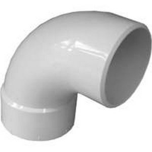 PVC DWV S&D PIPE & FITTINGS