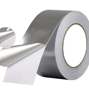 FOIL - MOUNTING & CARPET TAPE