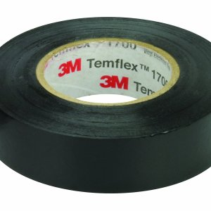 ELECTRIC, RESCUE,WEATHERSTP TAPE