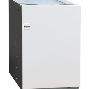 NORD INTERTHERM ELE FURNACES