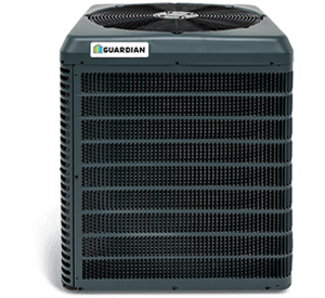 SPLIT SYSTEMS A/C CONDENSER UNIT