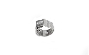 Stainless Steel PEX Clamps