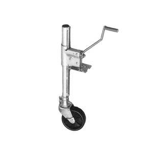 MARINE SWIVEL JACK