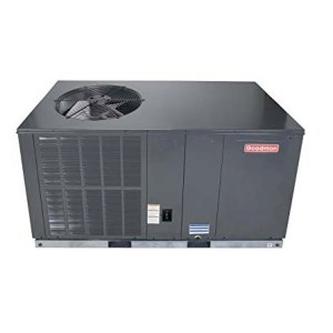 SELF CONTAINED AIR CONDITIONERS