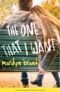 The One That I Want by Marilyn Brant