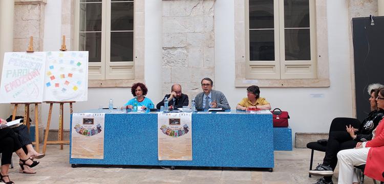 didiario-tavolo-relatori-basile