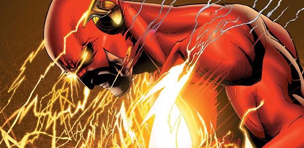 Flash-the-Rebirth-dc-comics