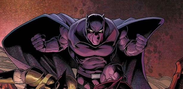 wallcoo.com_marvel_comics_black-panther