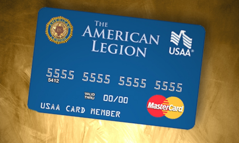 Usaa Address Credit Card | Ziesite.co