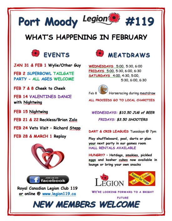 Legion119-February2014