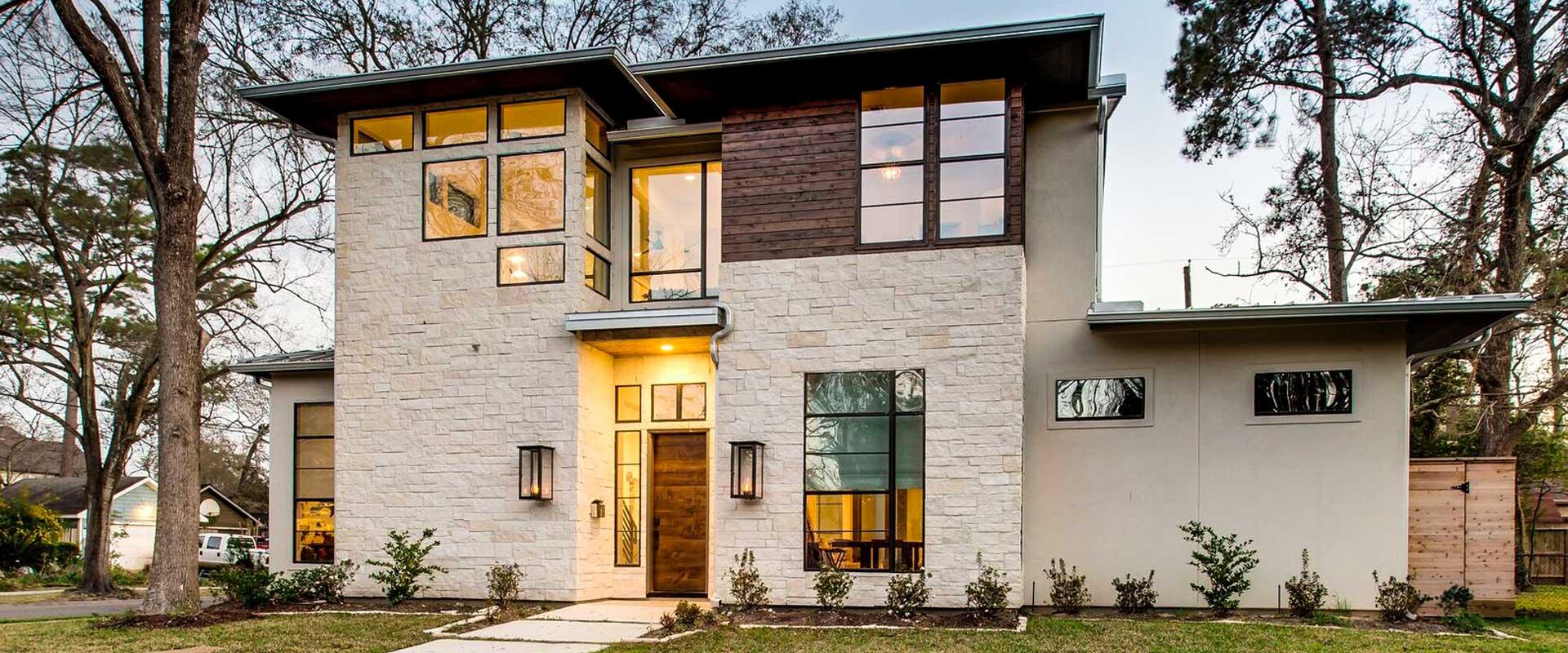 Custom Home  Luxury Builder Houston  Legion Builder