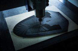Adidas Futurecraft Project Leather Grove