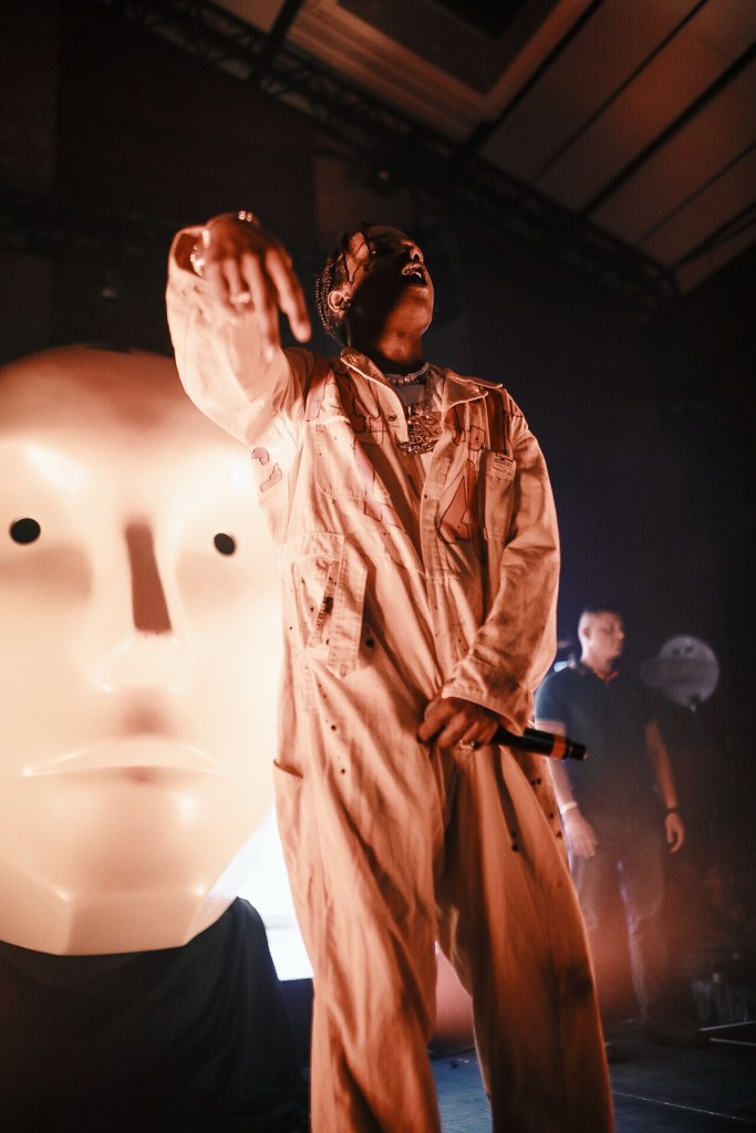 asap_rocky_performs_testing_in_london