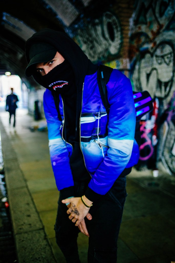 sprayground_london_pop_up