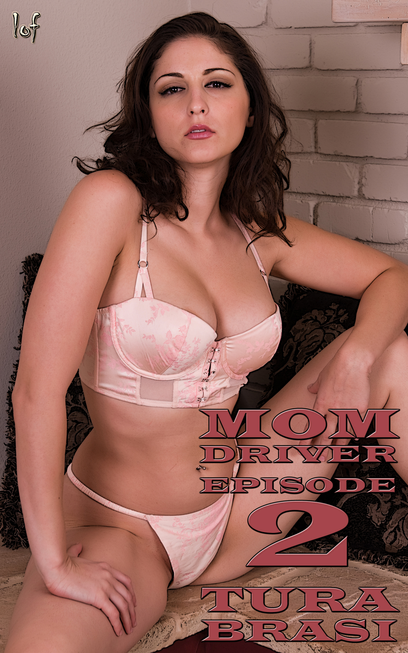 LOF New Release: Mom Driver: Episode 2